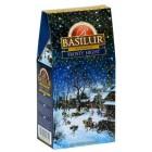 Basilur: Frosty Night Black Tea 100g