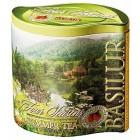 Basilur: Four Season Summer Tea 125g plech