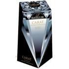 Basilur: Carat diamant Black Tea 85g