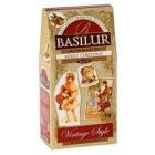 Basilur: Vintage Merry Christmas 85g