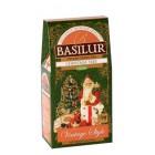 Basilur: Vintage Christmas Tree 85g