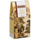 Basilur: Chinese Black Tea Pu-Erh 100g