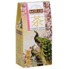 Basilur: Chinese Green Tea Jasmine 100g