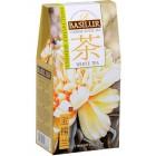 Basilur: Chinese White Tea 100g