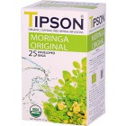 Tipson: Moringa Original BIO 25x1,5g