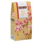 Basilur: Chinese Green Tea Milk Oolong 100g