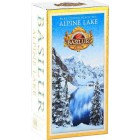Basilur: Infinite moments Alpine Lake plech 75g