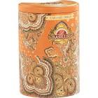 Basilur: Black Tea Oriental Caramel Dream 100g