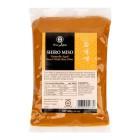 Miso shiro bílá rýže 400g