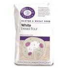 Doves Farm: Chlebová směs bílá bez lepku 1kg