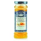 Ovocná pomazánka pomeranč zázvor 284g