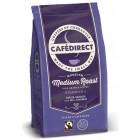 Mletá káva středně pražená Fair Trade 227g