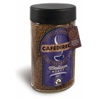 Instantní káva klasická Fair Trade 100g