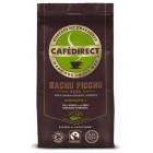 Mletá káva Machu Picchu Fair Trade BIO 227g