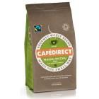 Káva Machu Picchu zrnková BIO 227g
