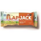Flapjack ovesný meruňka-mandle 80g