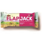 Flapjack ovesný malina-jahoda 80g