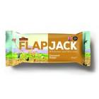 Flapjack ovesný Caramel Fudge 80g
