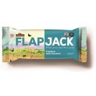 Flapjack ovesný kešu-kokos 80g