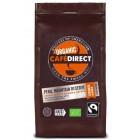 Mletá káva Peru Fair Trade BIO 227g