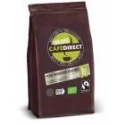 Zrnková káva Peru Fair Trade BIO 227g