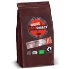 Zrnková káva Espresso Fair Trade BIO 227g