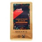 Mletá káva Christmas Blend BIO 227g