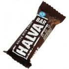 Chalva čokoládová 40g