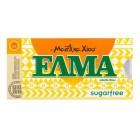 ELMA Chewing Gum s mastichou 10x1,3g