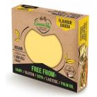 Green Vie Foods: Veganská gouda blok 250g