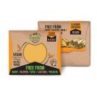 Green Vie Foods: Veganský čedar plátky 180g