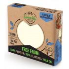 Green Vie Foods: Veganská feta blok 250g