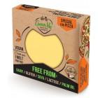 Green Vie Foods: Veganská Pizza blok 250g