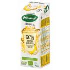 Provamel: Sójový nápoj banánový BIO 250ml