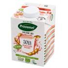 Provamel: Sójový nápoj  BIO 500ml