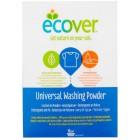 Ecover: Prací prášek 1,2kg universál