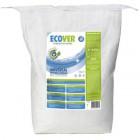Ecover: Prací prášek na barevné i bílé prádlo 7,5kg