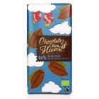 Hořká čokoláda Peru 80% BIO 100g