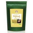 Rýžový protein 80% BIO 250g