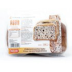 Chléb kmínový bezlepkový 350g