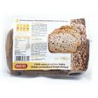 Chléb semínkový bezlepkový 350g