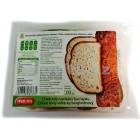Chléb rustikální světlý bezlepkový 235g