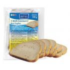 Chléb kmínový bezlepkový 300g