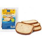 Chléb bezlepkový bochník 260g