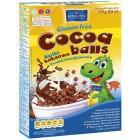 Cocoa balls kakaové kuličky 250g