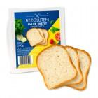 Bezgluten: Bezlepkový chléb světlý 200g