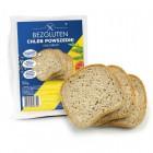 Bezgluten: Chléb denní bezlepkový 300g