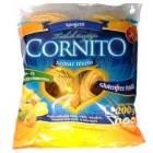 Cornito: Těstoviny špagety 200g