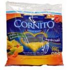 Cornito: Těstoviny jemné polévkové Tarhoňa 200g