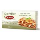 Granoro: Lasagne 250g